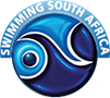 Swimming South Africa Logo