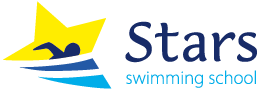 Stars Swimming School Swimming Lessons and Coaching Cape Town